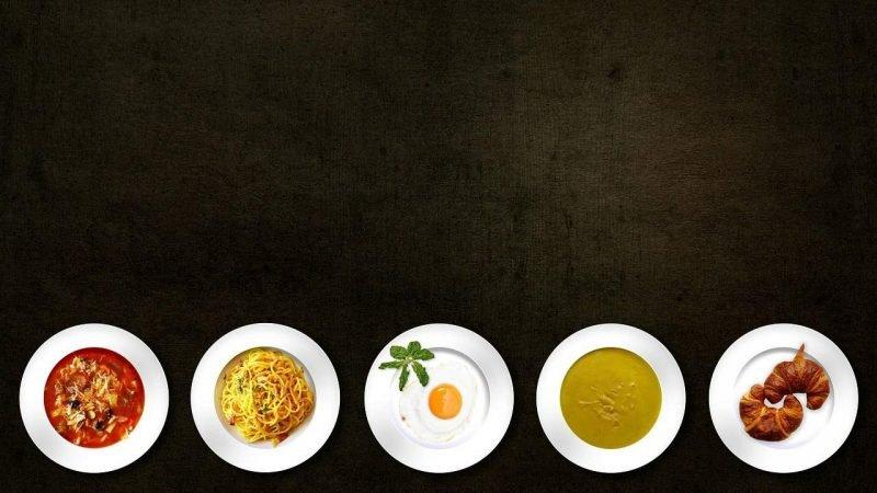 Quanti pasti al giorno è meglio fare? Colazione, pranzo, cena… e poi?
