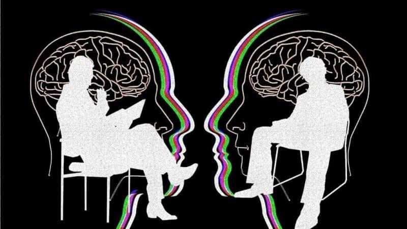 Invecchiamento cerebrale: contrastarlo con la palestra cognitiva