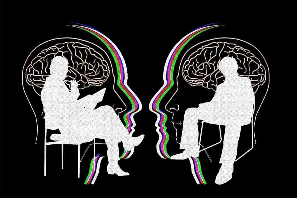 La palestra cognitiva per contrastare l'invecchiamento cerebrale