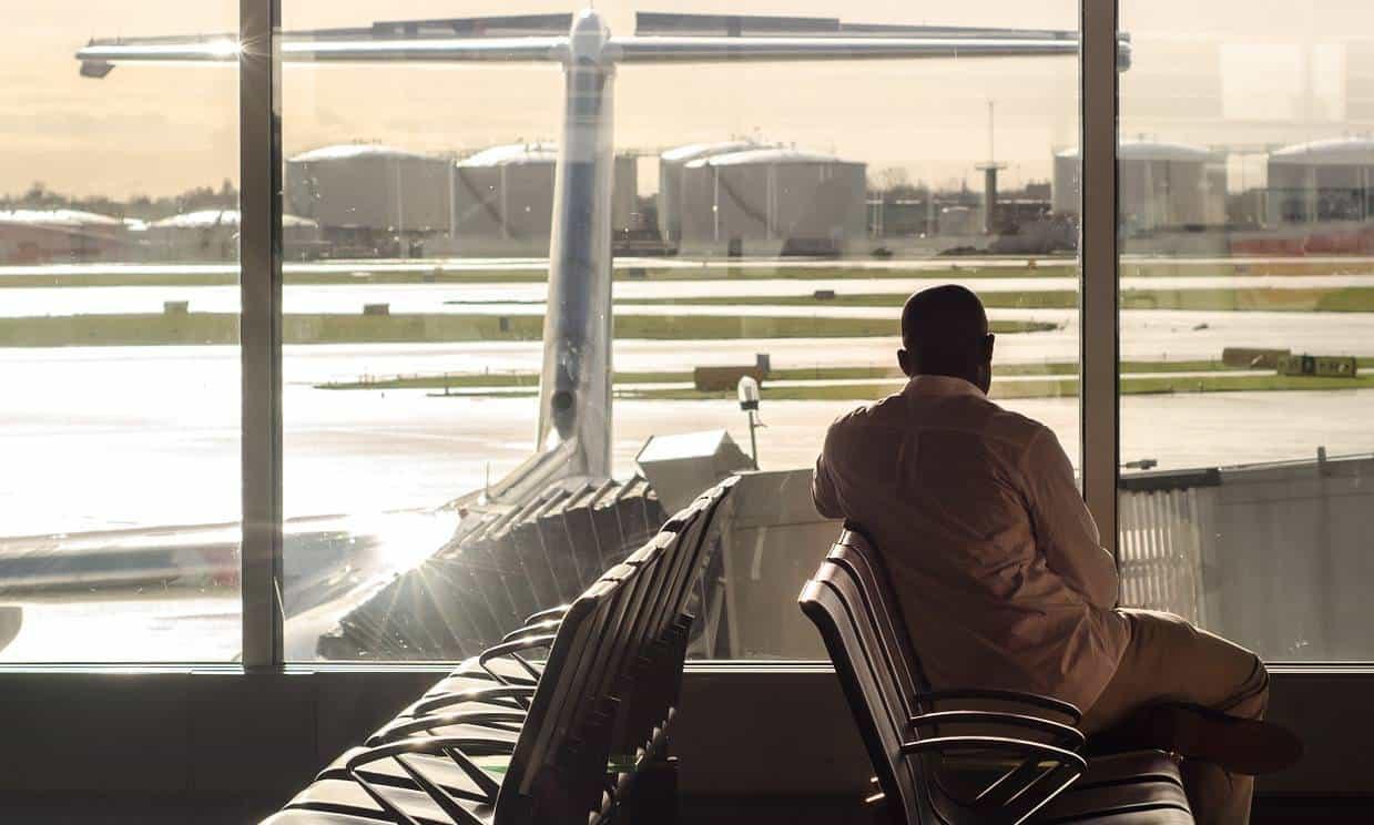 Problemi di ritardo o cancellazione volo? Conoscere i diritti per allontanare lo stress!