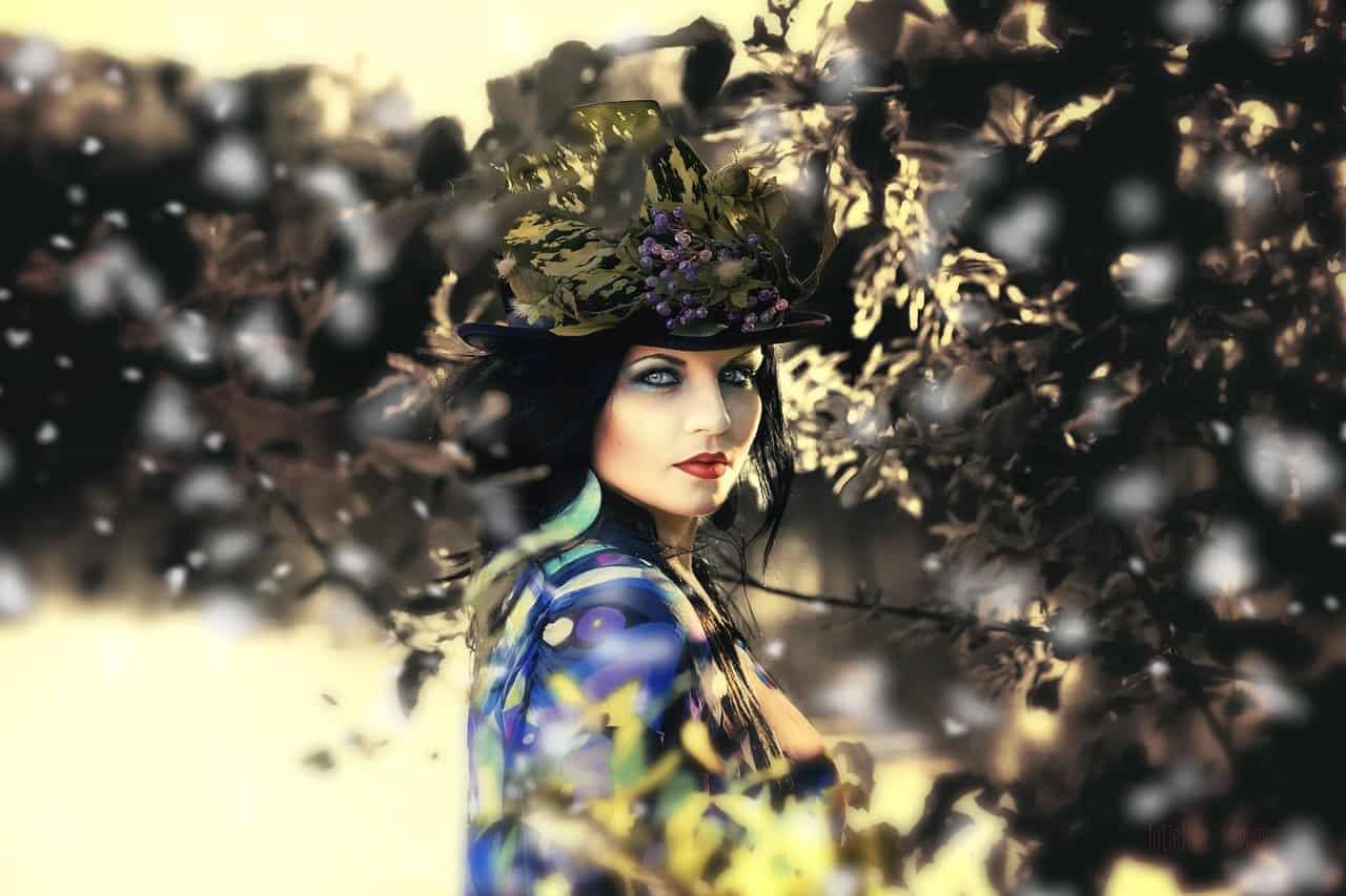 Swiss Beauty Expo: la fiera internazionale dell'estetica e della cosmetica