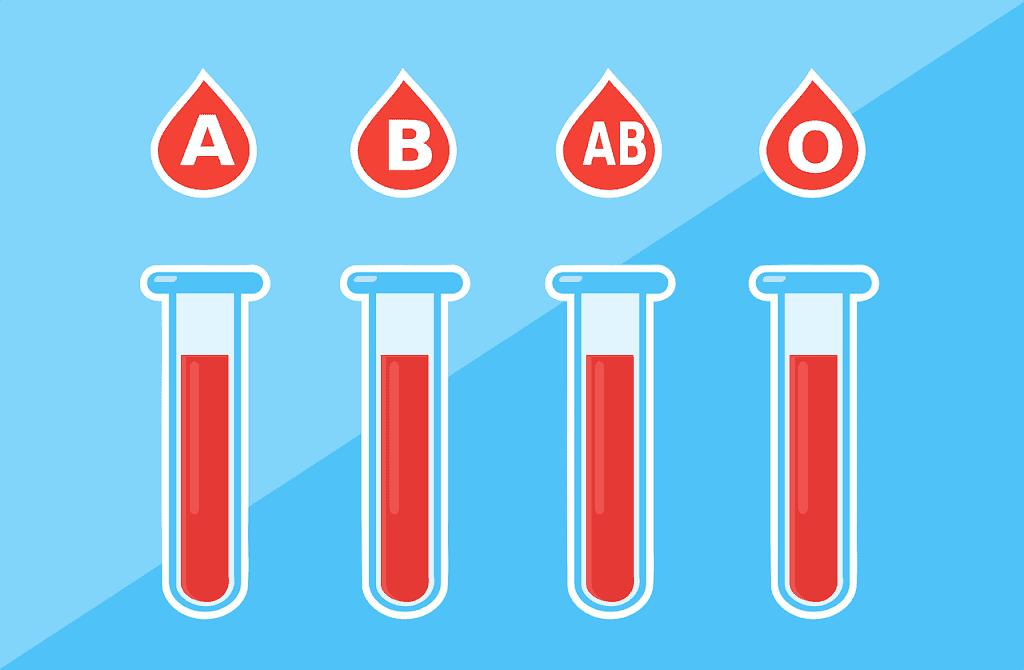 Coronavirus e donazioni di sangue. Quali sono i rischi?