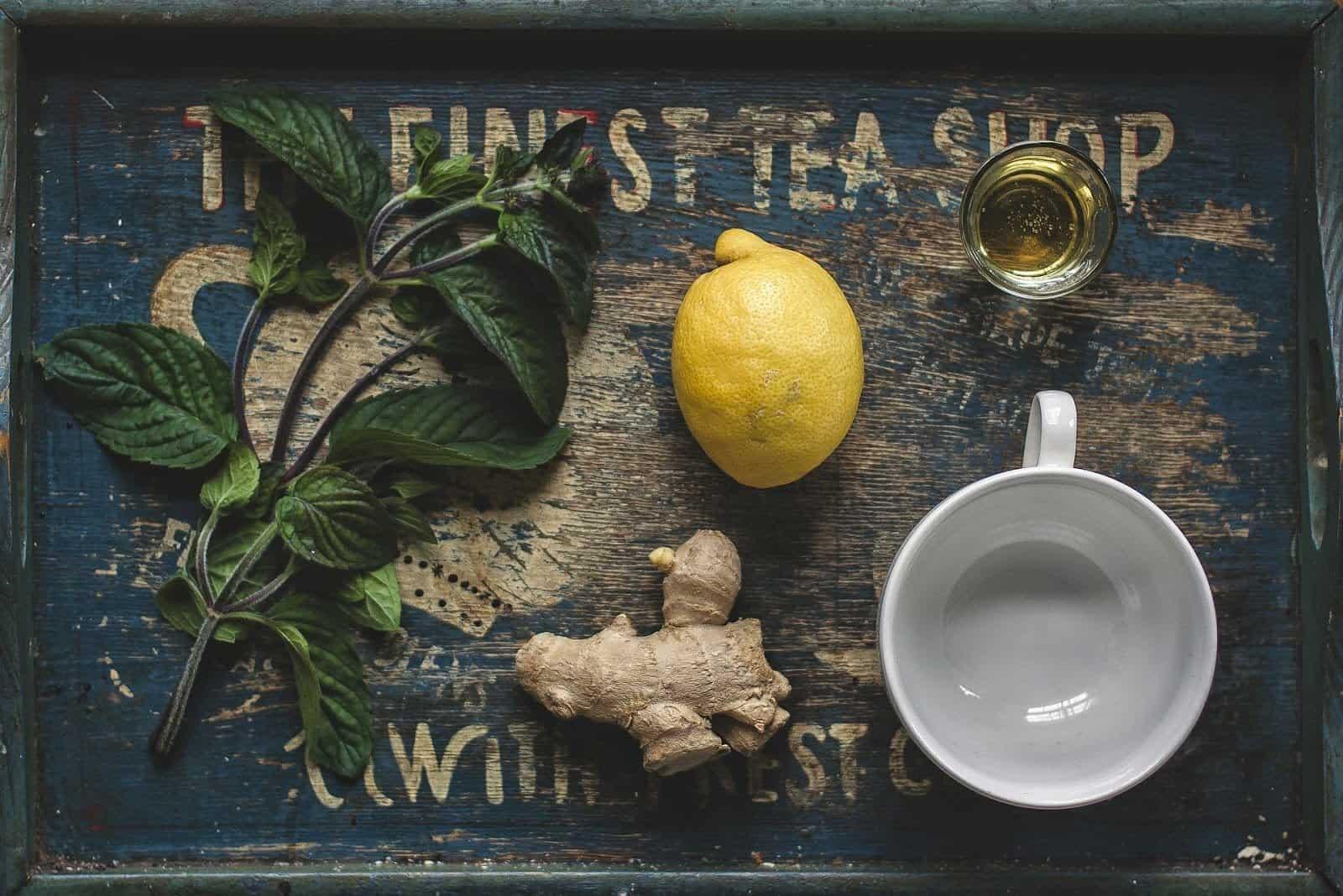 Strategie quotidiane di benessere: 10 consigli per vincere l'influenza
