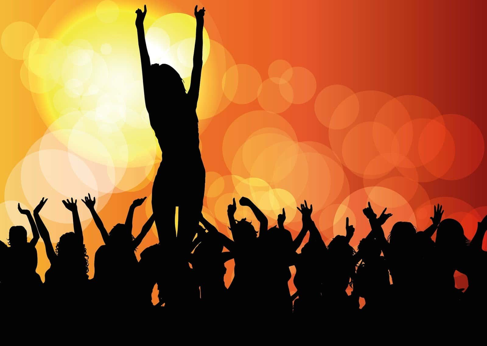 SUN IDEA: la dance educativa