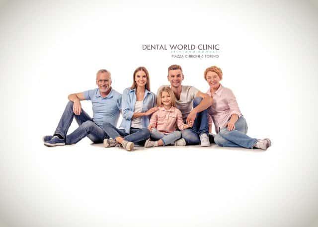 Come scegliere un bravo dentista? A Torino un centro dentistico spiega come fare