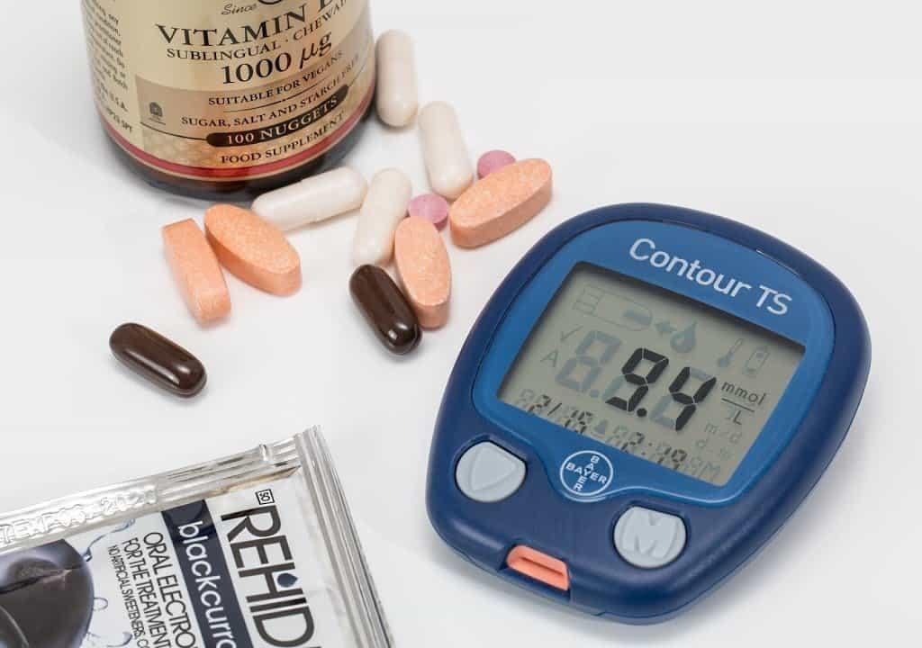 Non esistono diete o pillole miracolose per curare il diabete. Attenzione degli esperti sul tema.