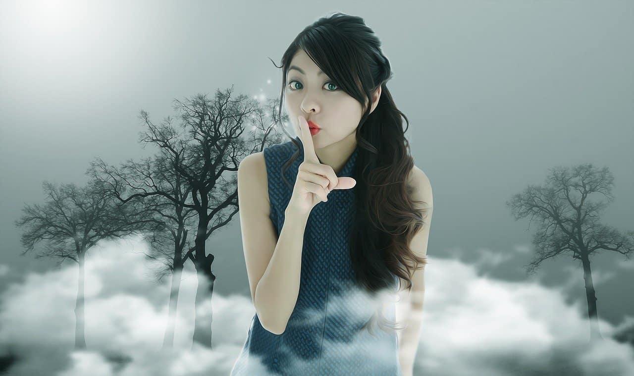 Inquinamento acustico, aiutiamoci a proteggerci