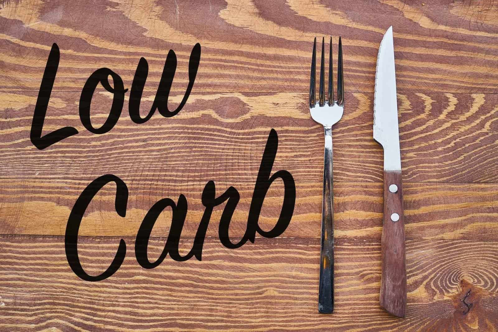 """Le diete """"Low Carb"""" sono rischiose per la salute"""