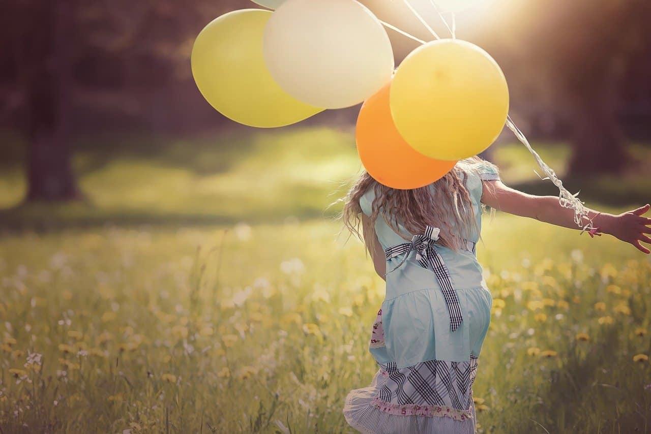 Dynamo: la vacanza che cura il bambino