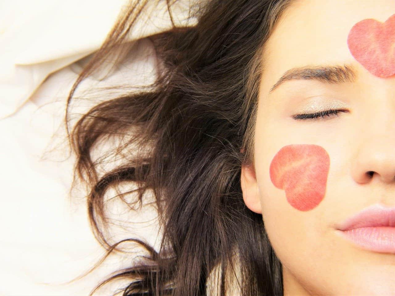 Basta bisturi! Cosmetologia e medicina estetica: binomio vincente ed efficace!