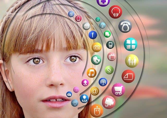 Cyberbullismo: generazioni a confronto