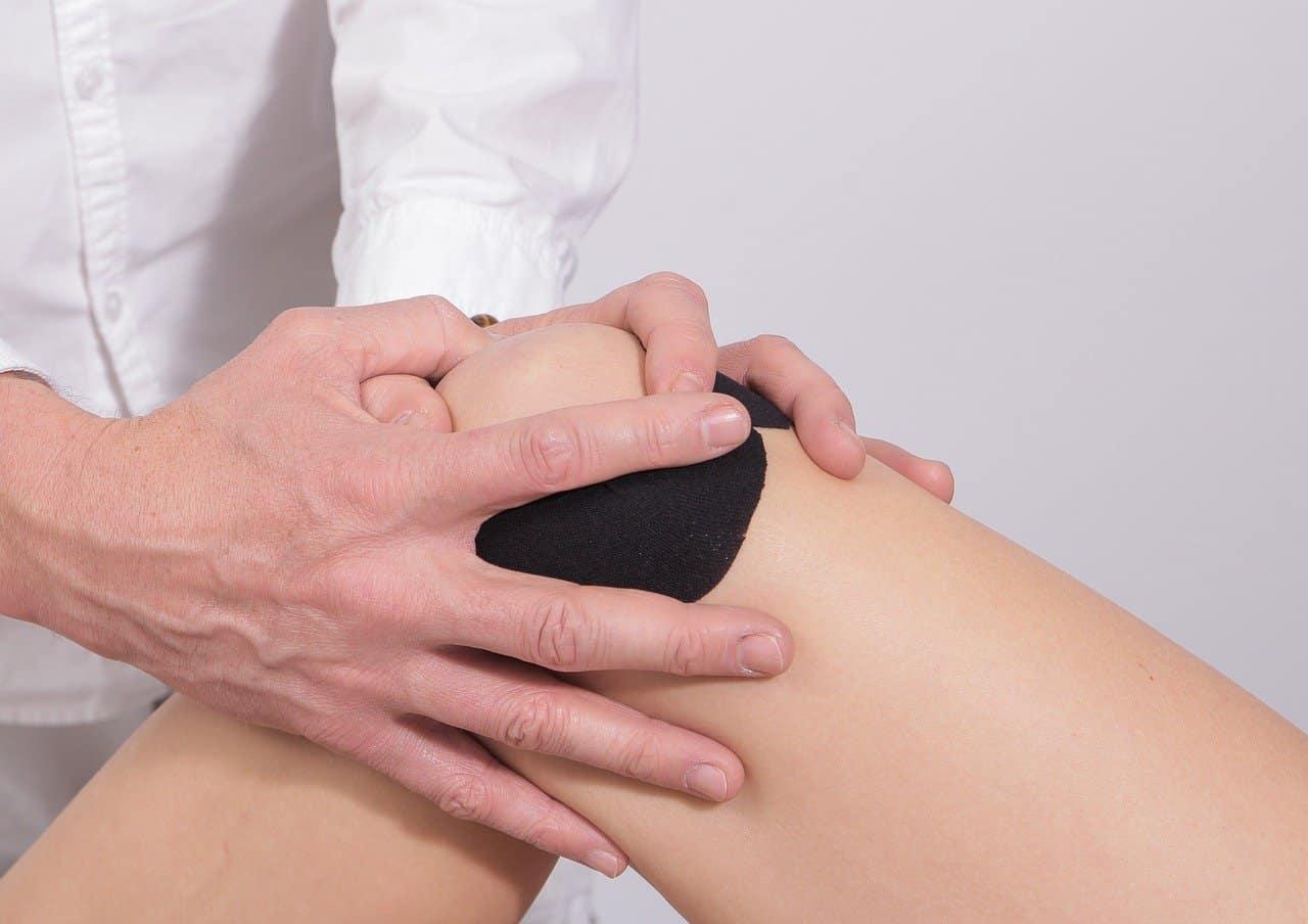 Conoscere la fisioterapia