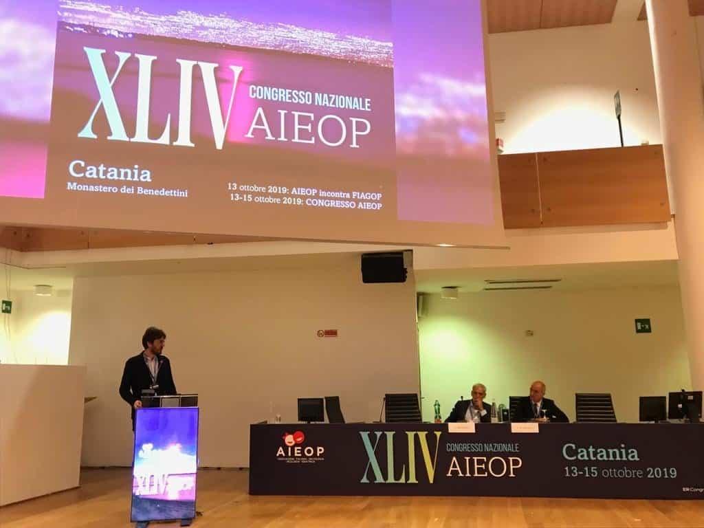 Oncologia: dal congresso AIEOP, nuove strategie terapeutiche per i bambini