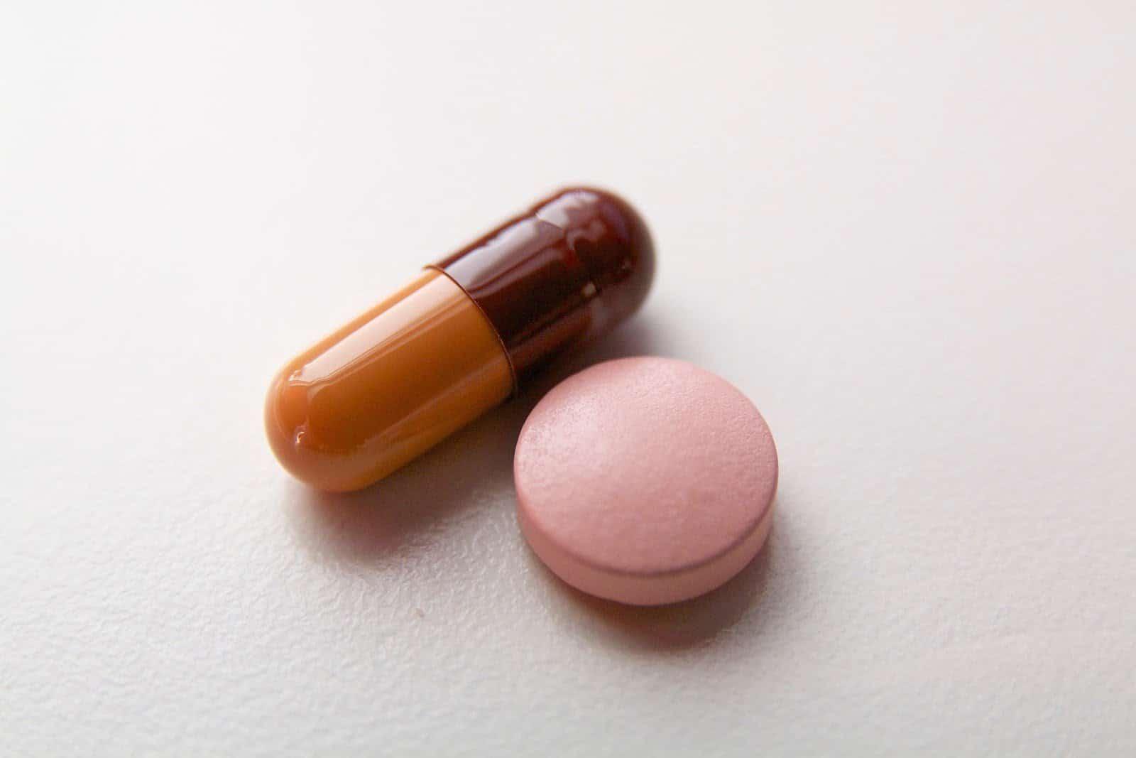 Antibiotico resistenza: nuove molecole e nuove speranze