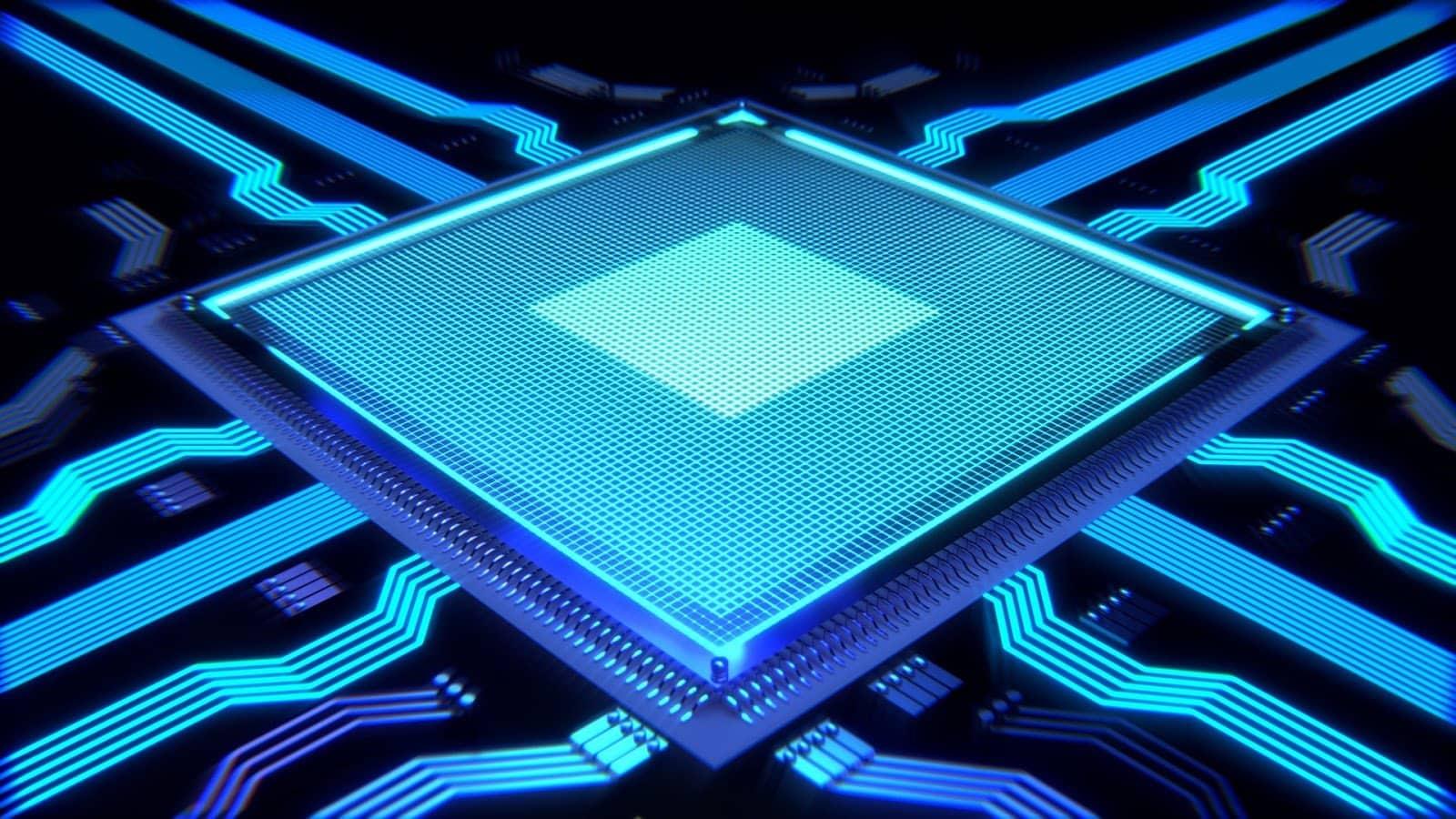 Intelligenza artificiale in aiuto alle malattie coronariche