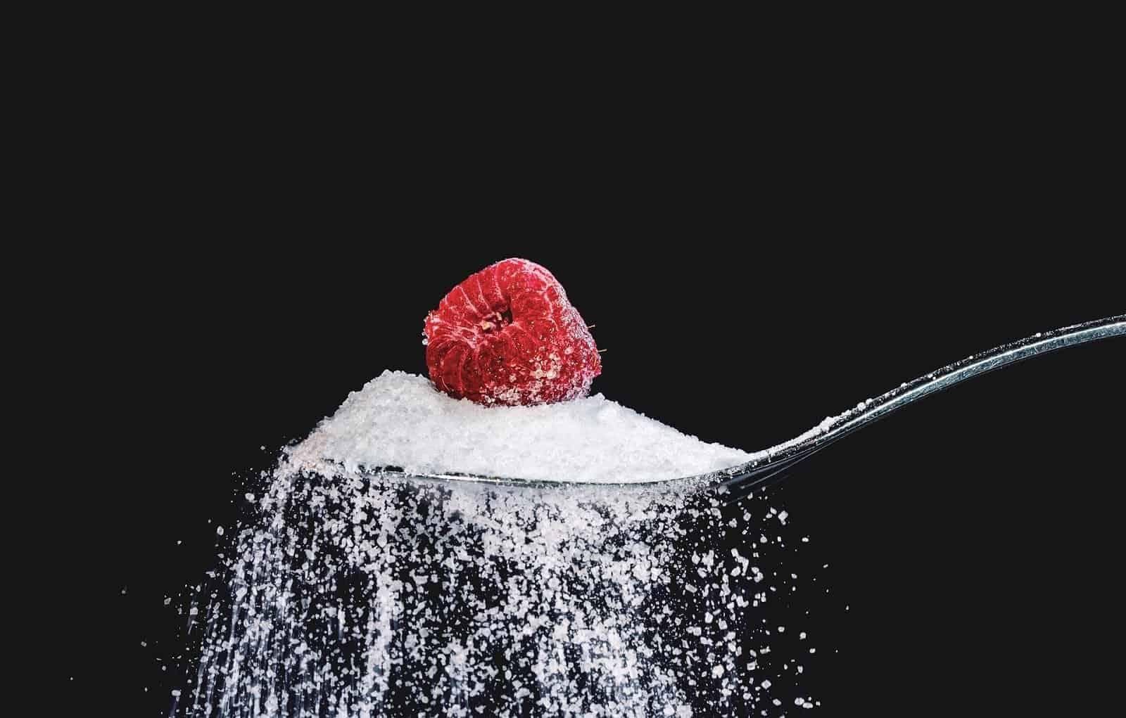 Il diabete in chiave psicosomatica: una fame d'amore
