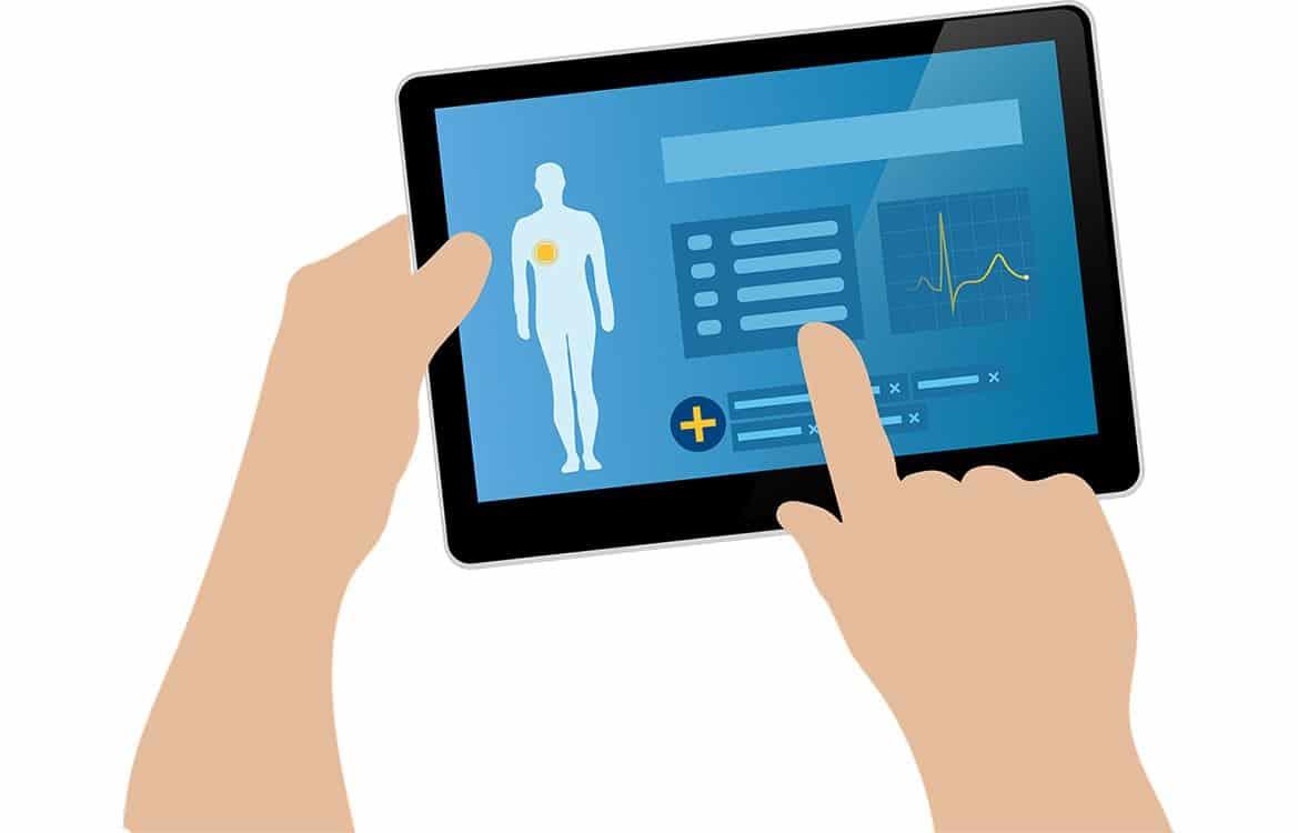 Il Policlinico Gemelli sempre più digitalizzato per una migliore gestione dei pazienti