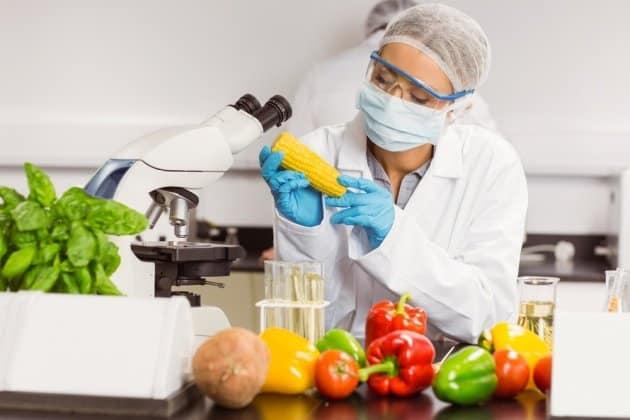 Attualità e scienza si incontrano al Food&Science Festival