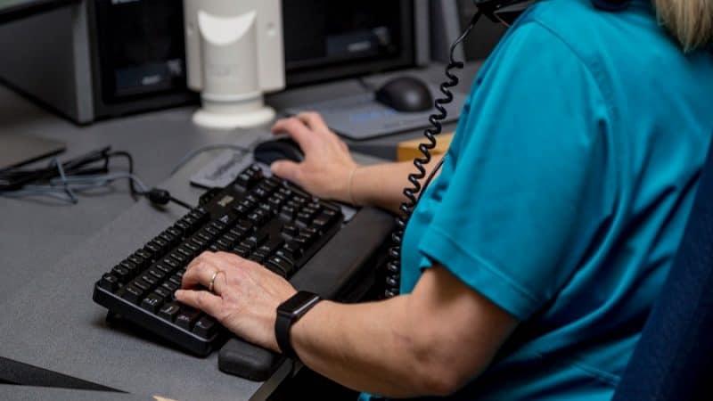 """Hal Allergy estende """"Prima Linea"""", counseling telefonico gratuito rivolto a medici e operatori sanitari, a tutta la Penisola"""