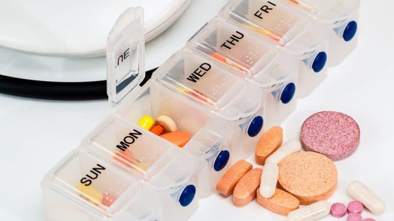 Coronavirus: i pazienti ipertesi non sono più a rischio, seguire le terapie