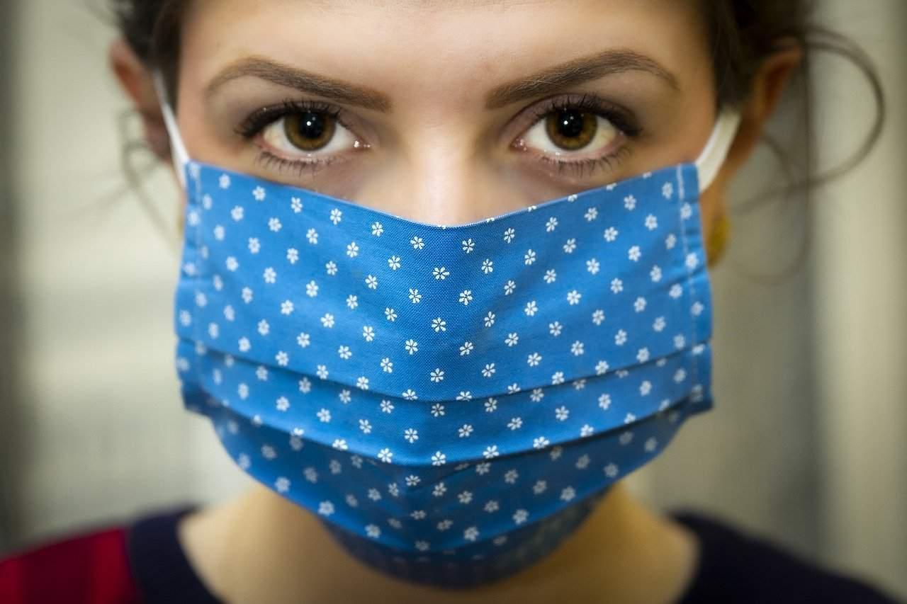 Lo strano caso del SARS-COV-2: la Pandemia Negata