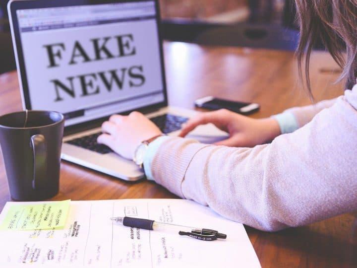 Fake news. Cosa sono e come imparare a riconoscere le notizie false