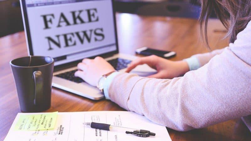 Coronavirus e alimentazione, nasce una banca dati contro le fake news