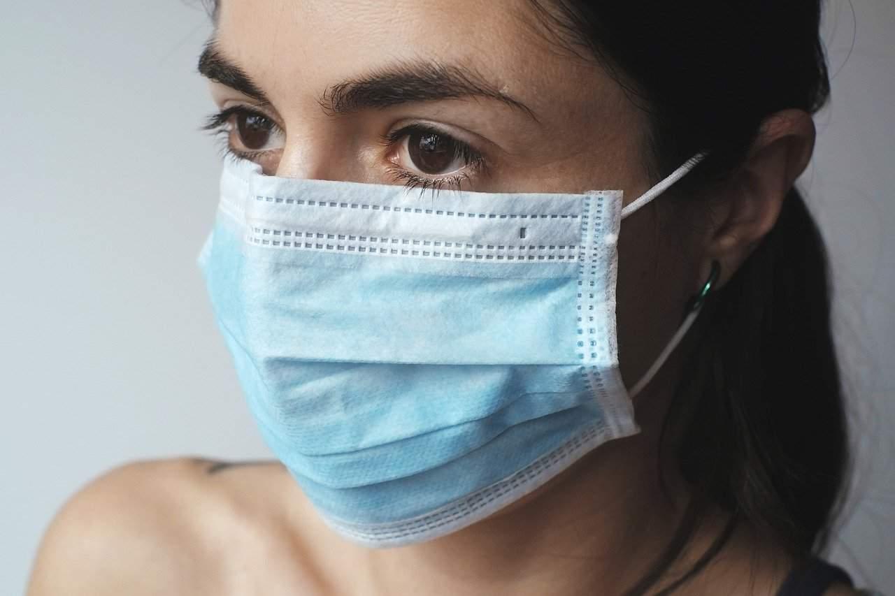 Aumenta lo stress da Coronavirus: la sindrome riguarda il 68% degli italiani