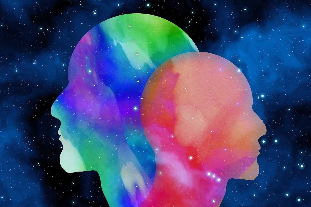 Scopriamo le origini della psicologia