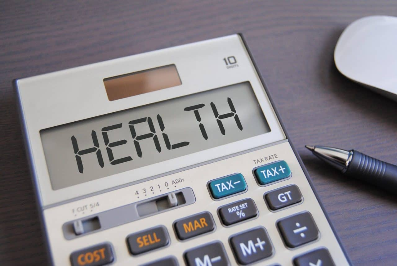 Perché la prevenzione è importante? Ce lo spiegano i dati di Giovanna Borrelli