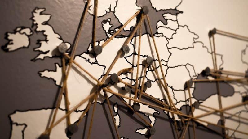 Si può viaggiare in Europa? L'apertura dei confini, Paese per Paese