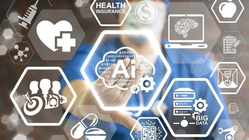 AI for COVID-19: progetto tutto italiano per la diagnostica predittiva e la personalizzazione delle terapie nei pazienti Covid-19