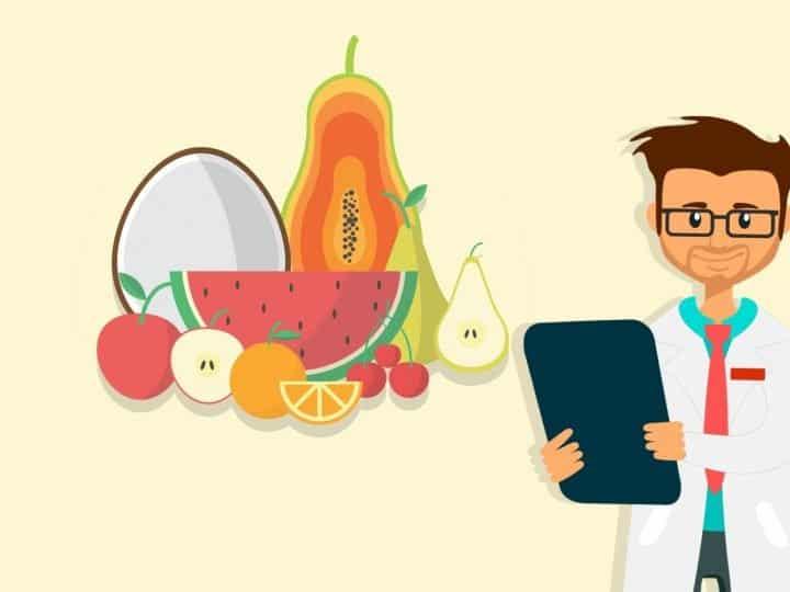 Diventare nutrizionista: cosa c'è da sapere