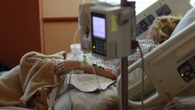 """COVID-19 e medicina nucleare. """"Le best practices nazionali su assistenza e procedure a tutela dei pazienti fragili"""""""