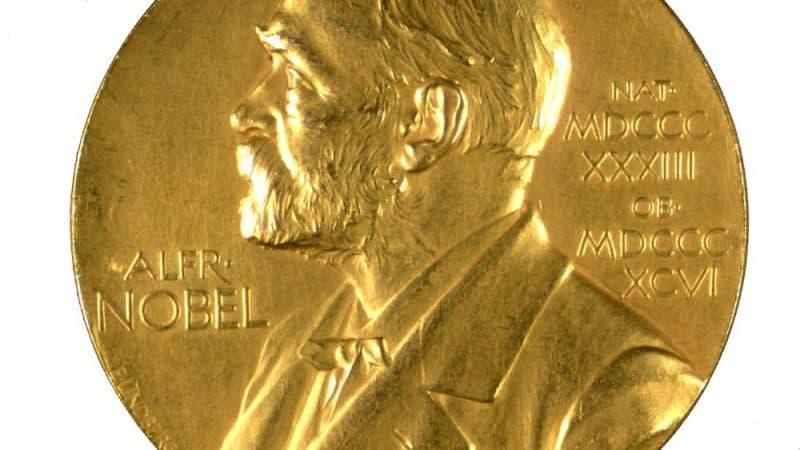 20 Nobel italiani che (quasi) nessuno conosce