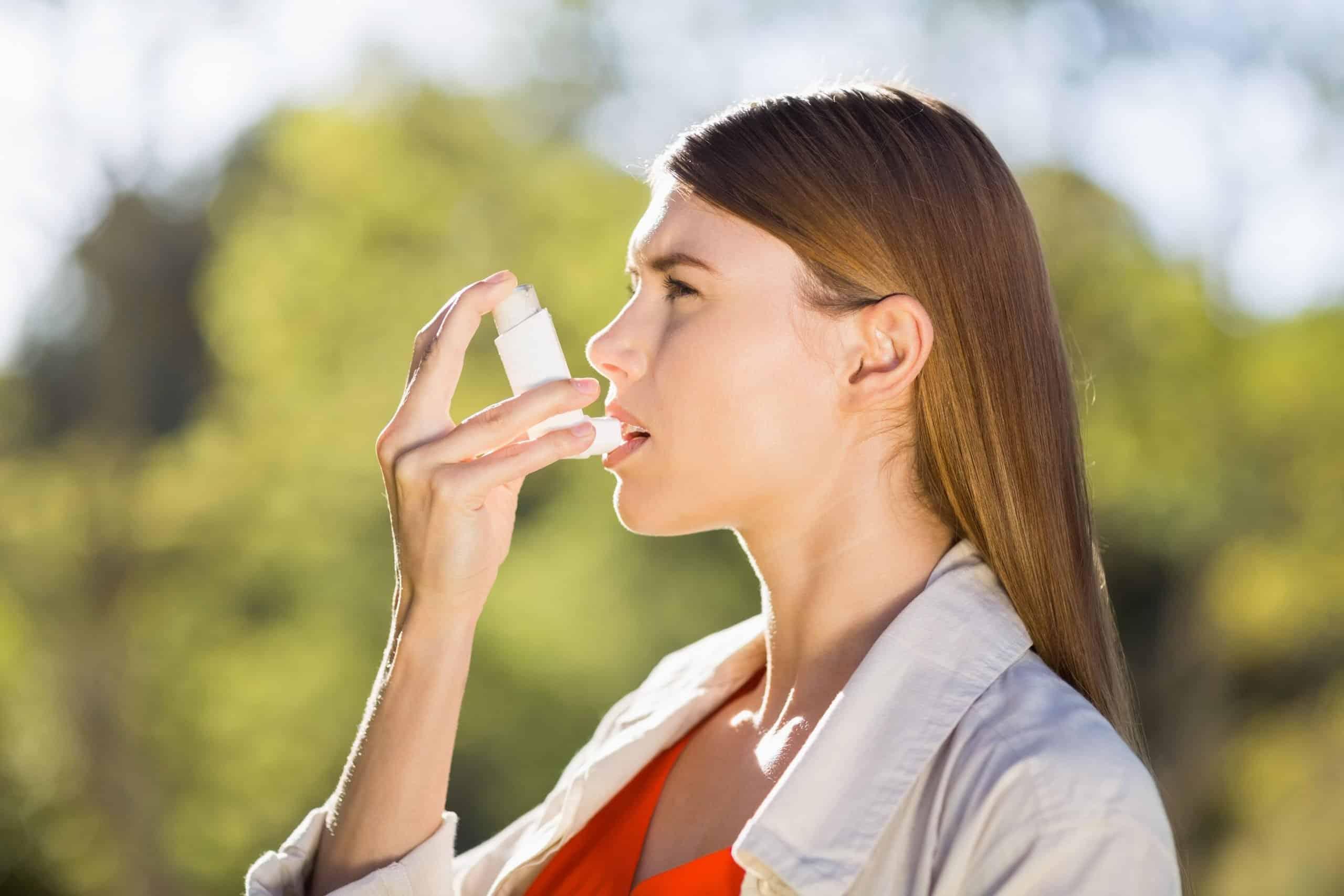 Allergie: non interrompere la terapia protegge dal rischio Covid-19