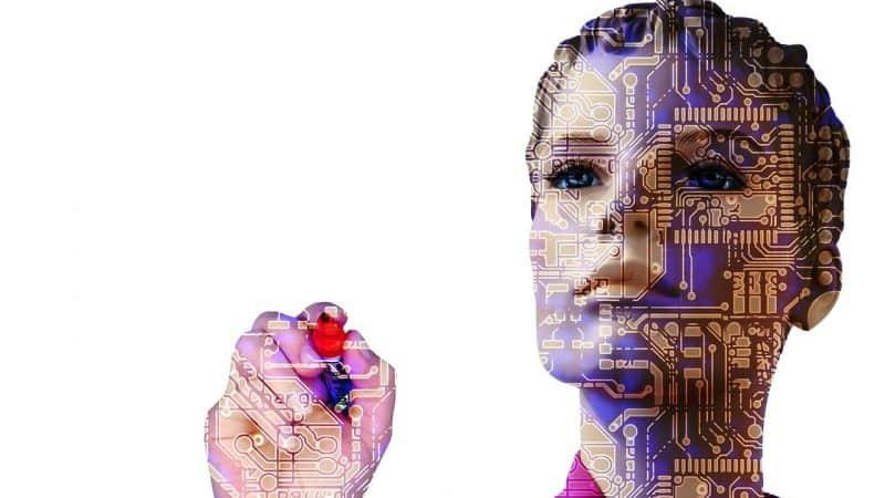 Il confine tra immaginazione e realtà nell'intelligenza artificiale