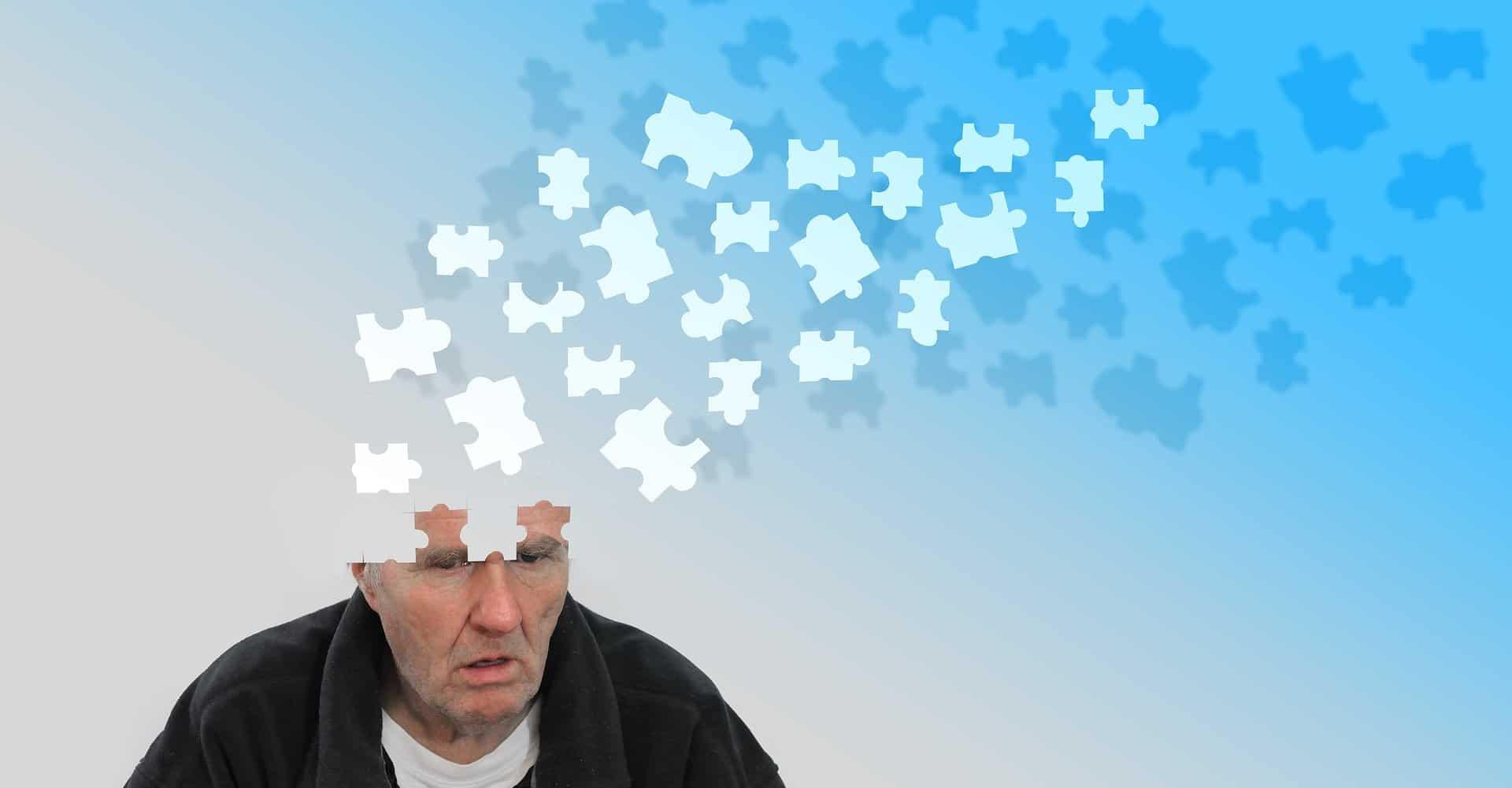 Alzheimer, in aiuto arriva l'Intelligenza Artificiale