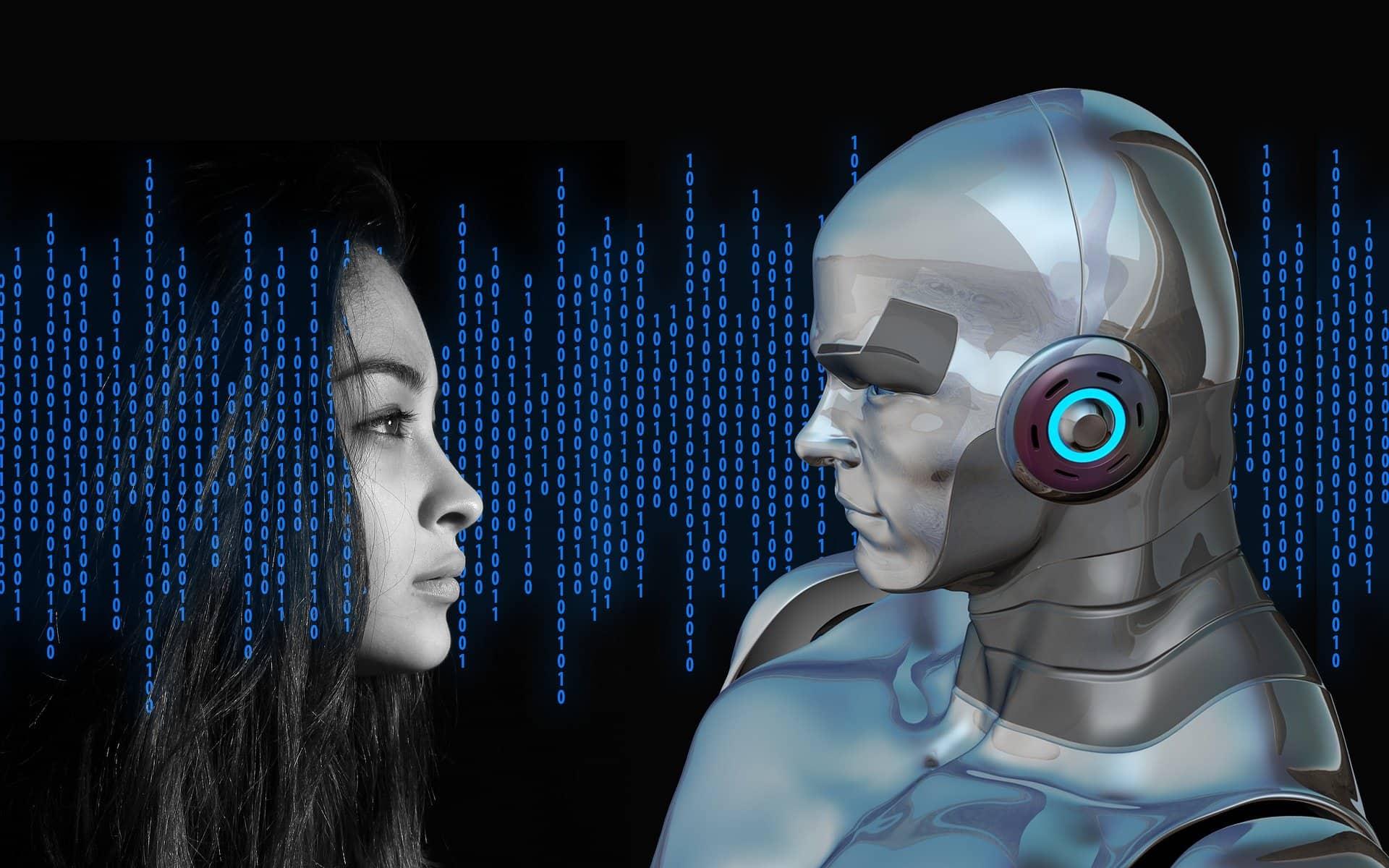 L'intelligenza artificiale in medicina