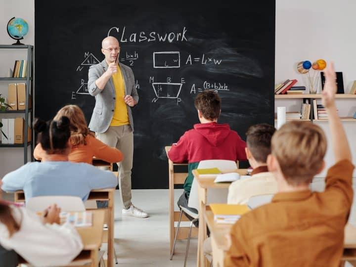 """Effetto Pigmalione: la """"profezia che si autoavvera"""" nelle scuole"""
