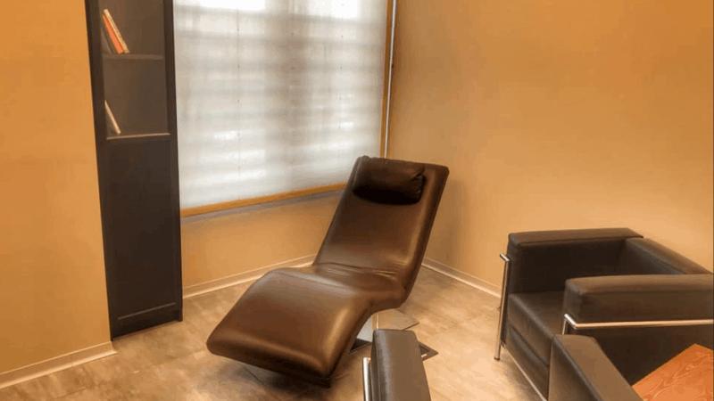 Psicologo psicoterapeuta a Milano? Centro medico Medicina e Nutrizione