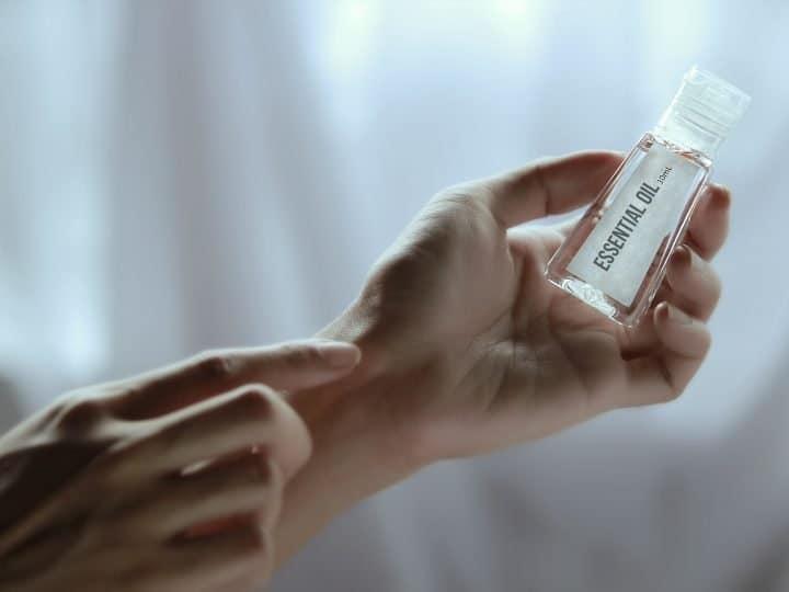 Come alleviare le irritazioni da ceretta