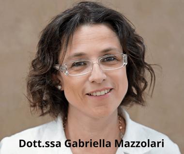 medico-psicoterapeuta-milano