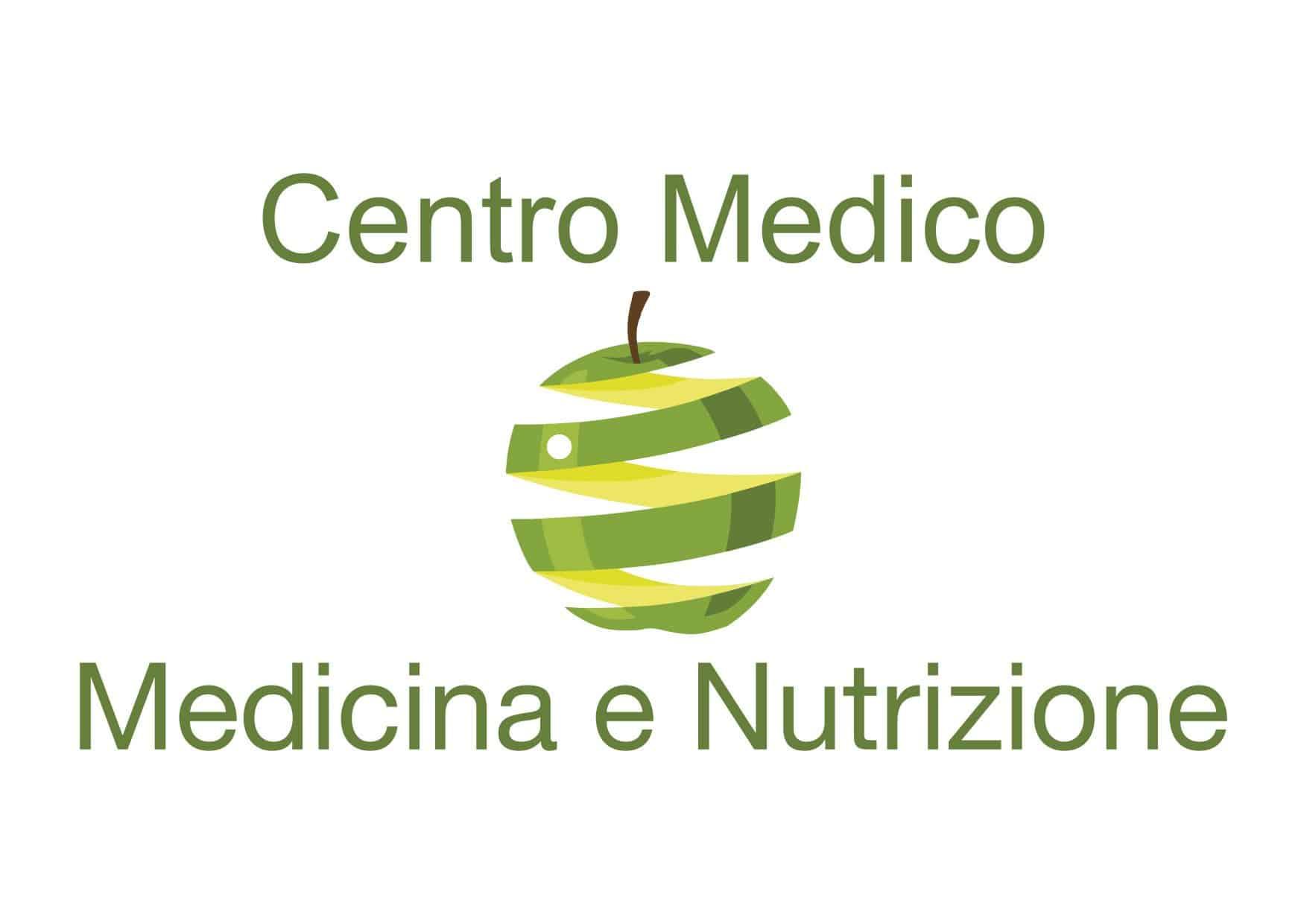 centro medico Medicina e Nutrizione