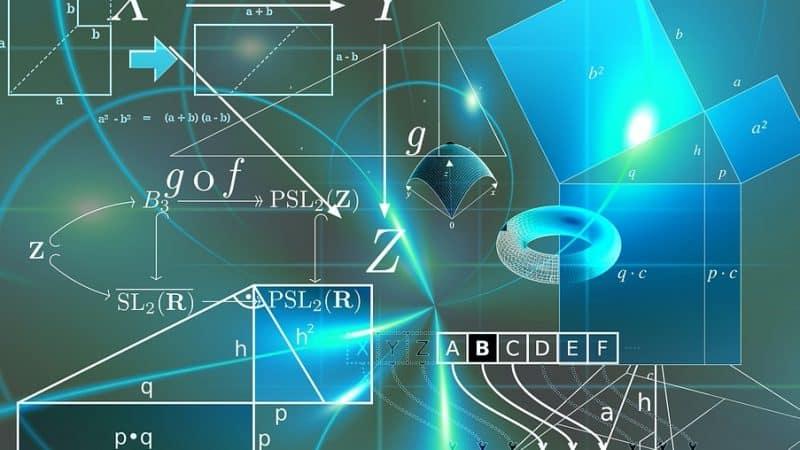 Kip Thorne dall'ESET Science Award chiede rispetto per la scienza