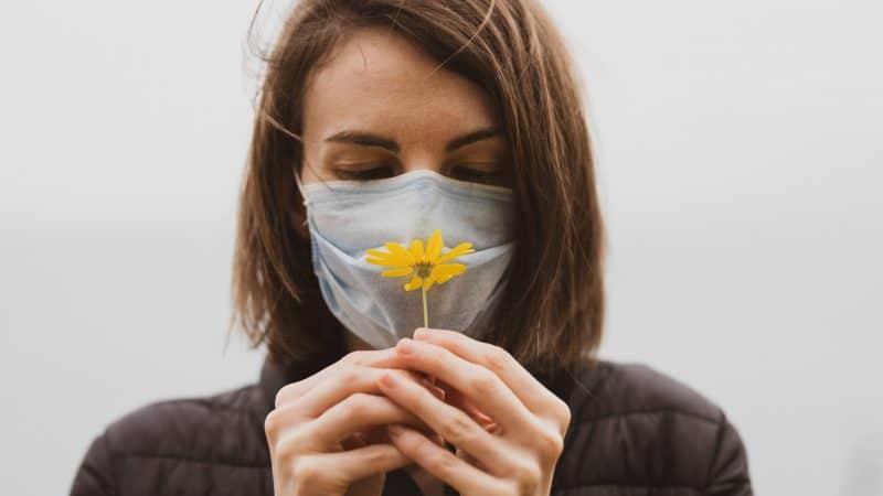 Infezione da SARS-CoV-2 in pazienti allergici e asmatici: quali sono i rischi?
