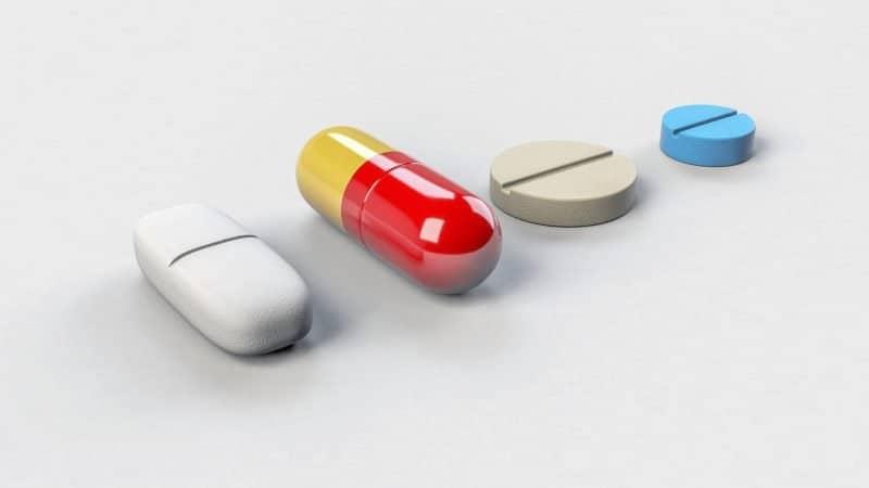 Lombardia: riattivato servizio consegna farmaci a domicilio