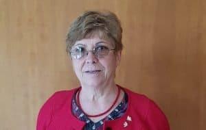 Prof. Maria Rosaria Capobianchi