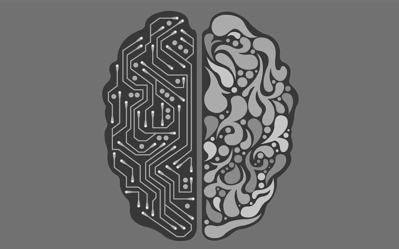 L'intelligenza artificiale conversazionale salverà il pensiero