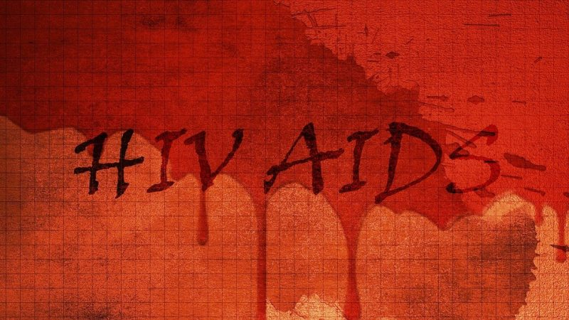 La pandemia ostacola anche la lotta all'HIV